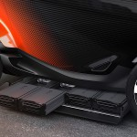 seat-minimo-concept-car-is-nothing-but-an-electric-motorcycle-with-a-roof_4