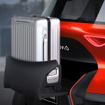 seat-minimo-concept-car-is-nothing-but-an-electric-motorcycle-with-a-roof_5