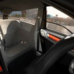 seat-minimo-concept-car-is-nothing-but-an-electric-motorcycle-with-a-roof_6