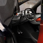 seat-minimo-concept-car-is-nothing-but-an-electric-motorcycle-with-a-roof_7