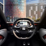 seat-minimo-concept-car-is-nothing-but-an-electric-motorcycle-with-a-roof_9
