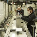 Lélegeztetőgépeket gyárt a SEAT