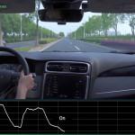 Elkészült az izraeli tech cég zajkioltó szoftvere, először a Jaguar-Land Rover termékeiben kerül majd felhasználásra