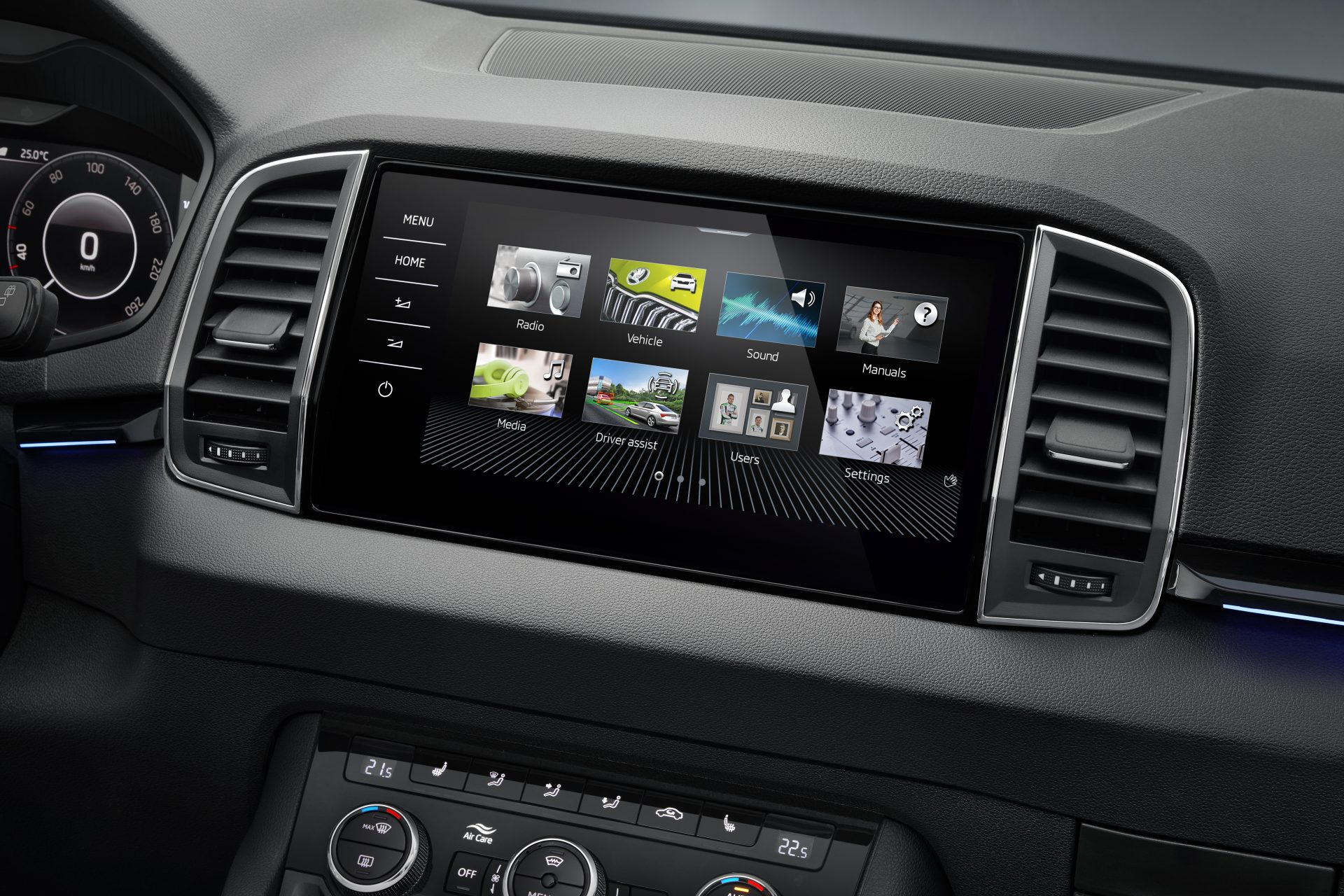 skoda-new-infotainment-generation-8