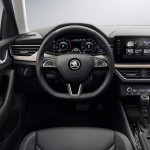 skoda-scala-unveiled-as-bold-understatement-with-modern-compact-car-tech_12