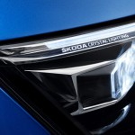 skoda-scala-unveiled-as-bold-understatement-with-modern-compact-car-tech_16