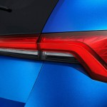 skoda-scala-unveiled-as-bold-understatement-with-modern-compact-car-tech_17