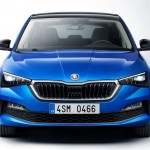 skoda-scala-unveiled-as-bold-understatement-with-modern-compact-car-tech_4