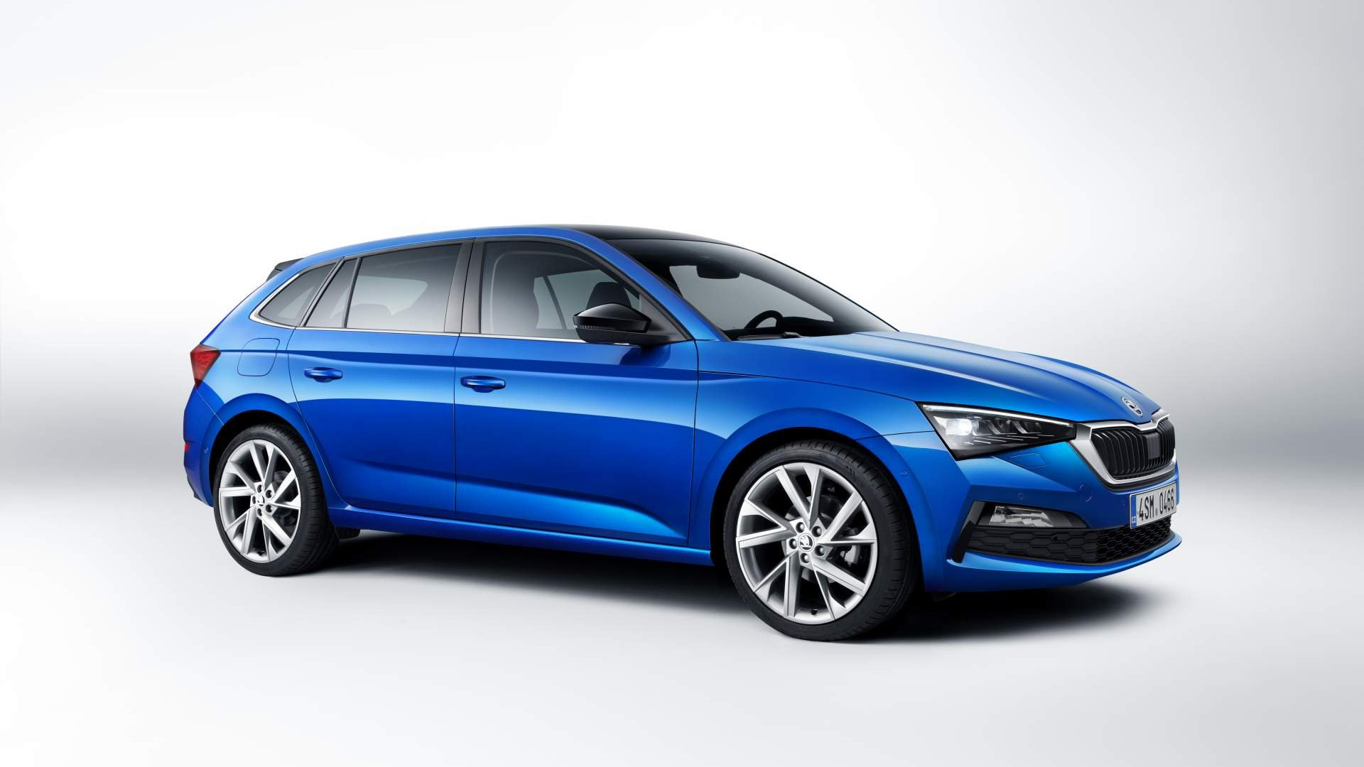 skoda-scala-unveiled-as-bold-understatement-with-modern-compact-car-tech_5