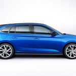 skoda-scala-unveiled-as-bold-understatement-with-modern-compact-car-tech_6
