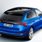 skoda-scala-unveiled-as-bold-understatement-with-modern-compact-car-tech_7