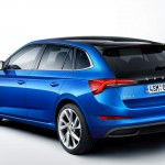 skoda-scala-unveiled-as-bold-understatement-with-modern-compact-car-tech_9
