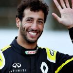 Tovább bonyolódik a pilótakérdés a Forma 1-ben, Ricciardo a McLarennél folytatja