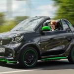 smart_fortwo_cabrio_electric_drive_1