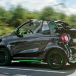 smart_fortwo_cabrio_electric_drive_3