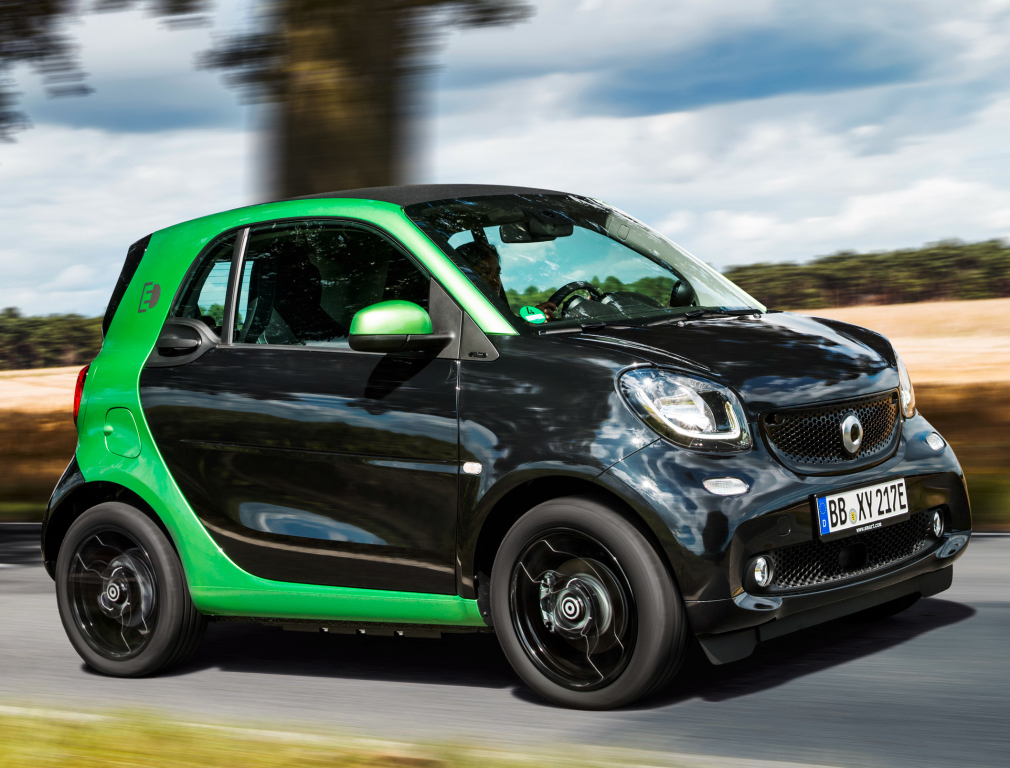 smart_fortwo_coupe_electric_drive_14