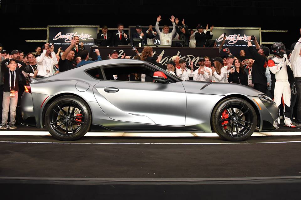 someone-paid-21-million-for-2020-toyota-supra-vin-001-131766_1