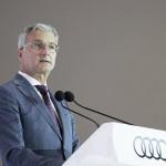 Megkezdődött a dízelbotrány per Németországban
