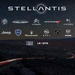 Tíz évet kaptak a Stellantis márkái, hogy letegyenek valamit az asztalra
