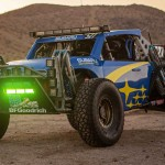 subaru-crosstrek-desert-racer-looks-ready-to-beat-baja_1