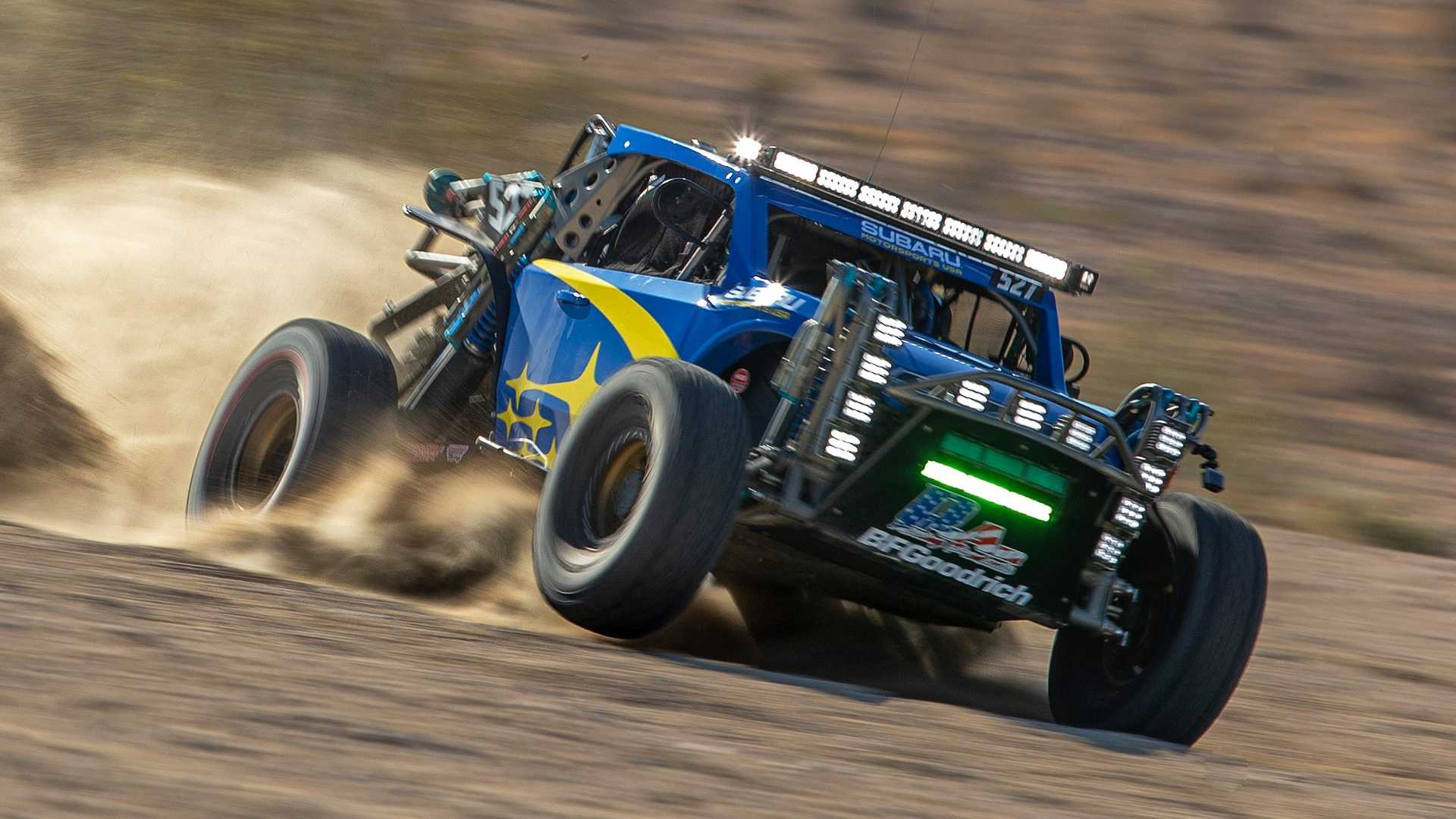 subaru-crosstrek-desert-racer-looks-ready-to-beat-baja_3