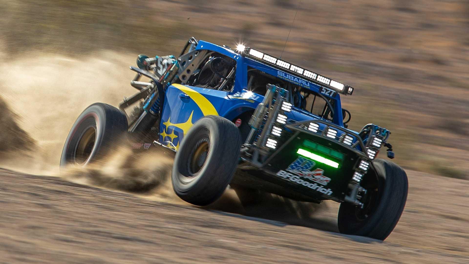 subaru-crosstrek-desert-racer-looks-ready-to-beat-baja_3