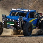 subaru-crosstrek-desert-racer-looks-ready-to-beat-baja_4
