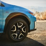 subaru-crosstrek-desert-racer-looks-ready-to-hit-the-sand-dunes_7