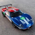 superformance-future-gt-forty-gt40-mki_1