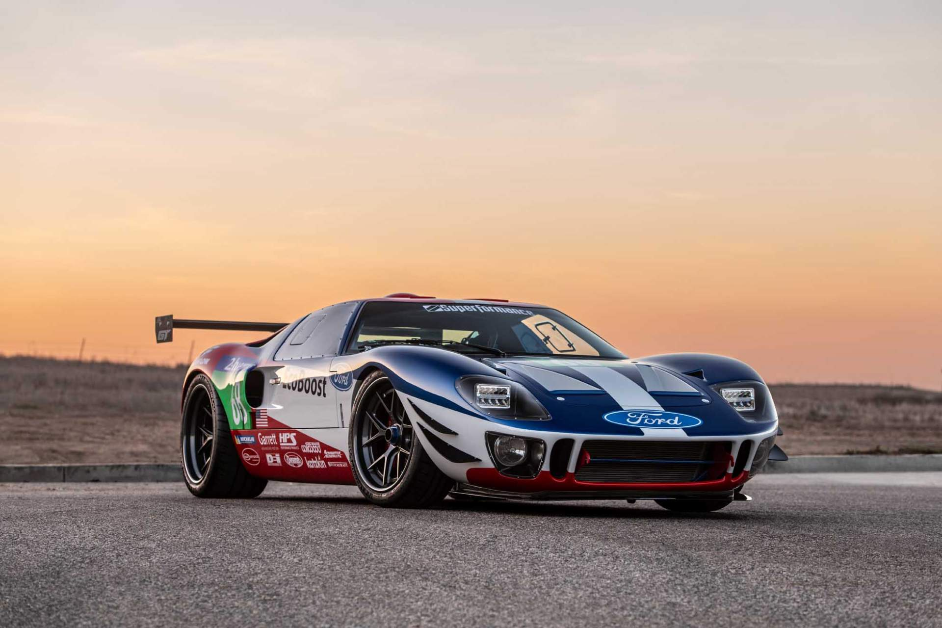 superformance-future-gt-forty-gt40-mki_2