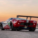 superformance-future-gt-forty-gt40-mki_3