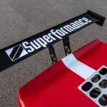 superformance-future-gt-forty-gt40-mki_4