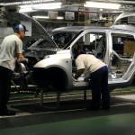 A Suzuki sem folytatja a termelést egyelőre