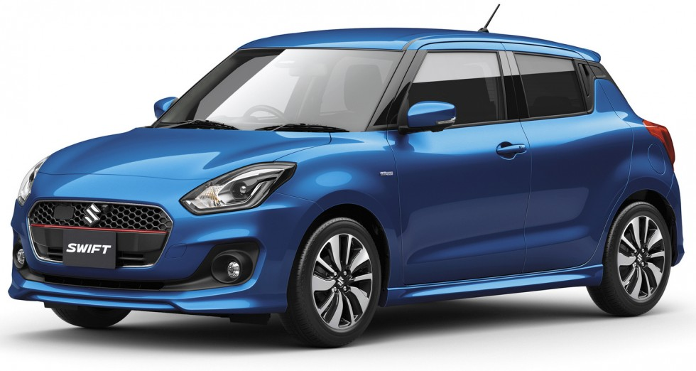 suzuki_swift_hybrid_rs_4-001-980x522
