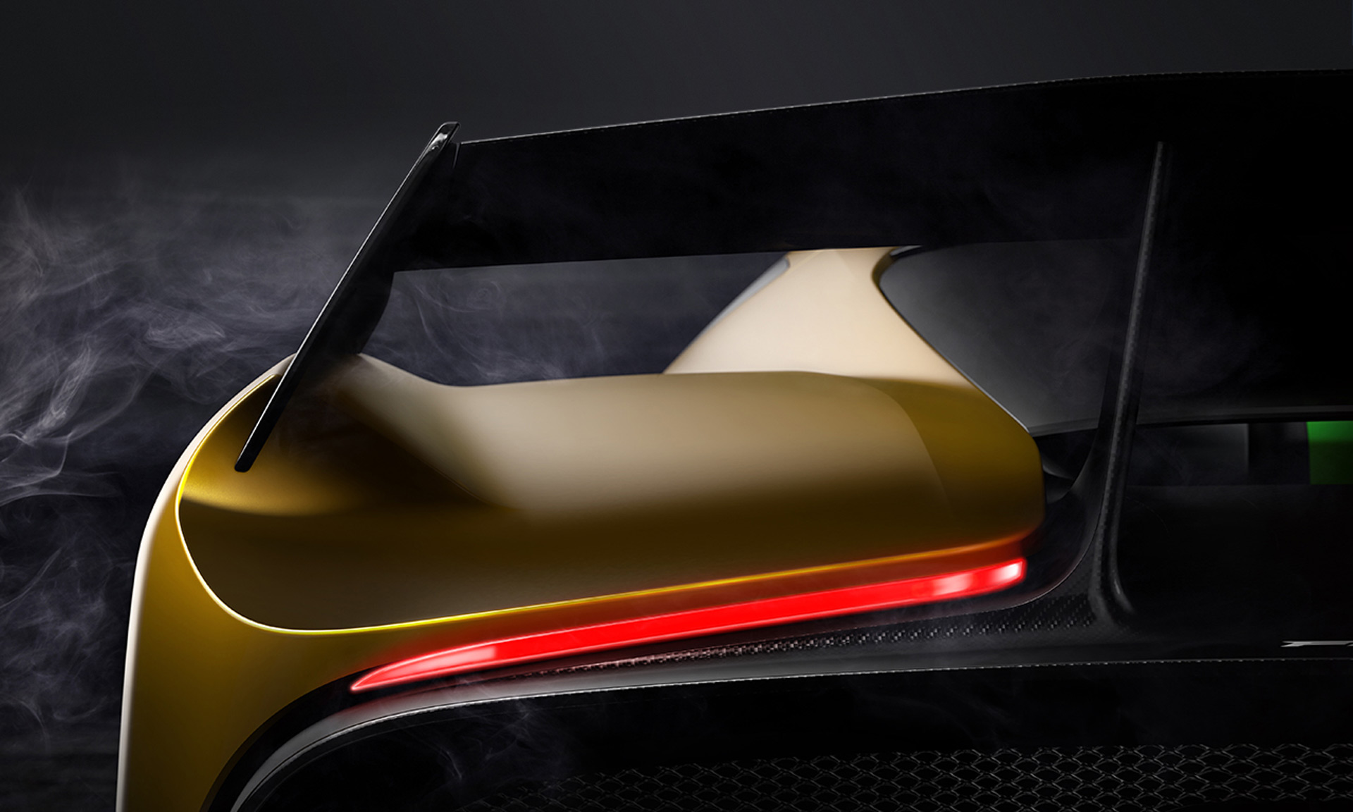 teaser-for-fittipaldi-ef7-vision-gran-turismo-by-pininfarina