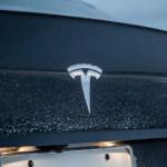 A Tesla miatt ment megint nagyot a Bitcoin árfolyama