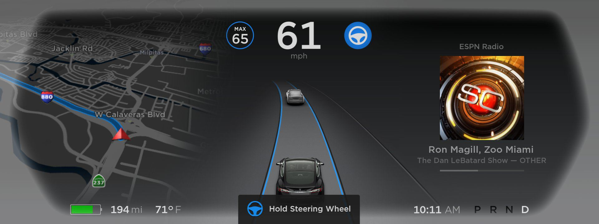 tesla-close-to-level-5-autonomous-system-1