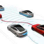 Radar helyett kamerákra támaszkodik a Tesla a jövőben