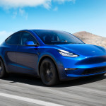 tesla-facing-model-y-quality-issues-reportedly-1