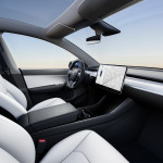 tesla-facing-model-y-quality-issues-reportedly-2