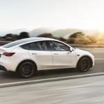 Minőségi problémák miatt késnek a Tesla Model Y kiszállítások