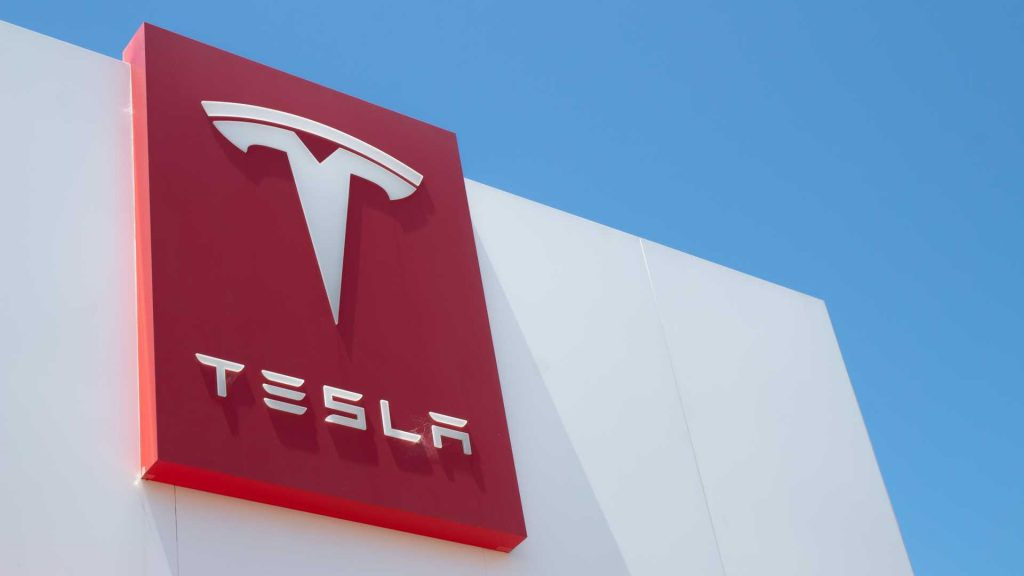 tesla-logo-sign-1024x576