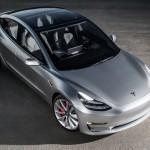 Kínába költözik a Tesla