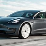 Fordult a kocka, avagy előző hónapban több villanyosított autót értékesítettek Európában, mint dízelt