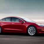 Elon Musk: Európában a kisebb néha több!