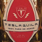 tesla-officially-making-booze-files-for-teslaquila-trademark-129347_1