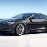 Titokban csökkentette a Tesla néhány régebbi modell hatótávját
