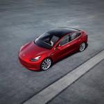 Hivatalosan is Magyarországra jön a Tesla