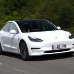 Mégsem olyan rugalmas a Tesla az utólagos tuningolással, mint ahogy azt Elon Musk mondta