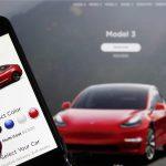 Elkezdte a Tesla kártalanítani azokat a vásárlókat, akiktől kétszer vonták le az autók vételárát